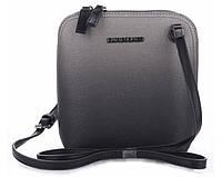 Женская сумка David Jones (5210) grey