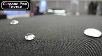 Ceramic Pro Textile - устойчивость к чистящим средствам