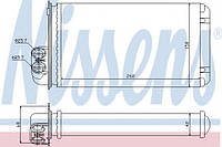 Радиатор отопителя RENAULT SCENIC I (96-)