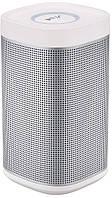 Портативная колонка  Nomi BT 421 Silver / Grey
