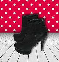 Ботинки осенние Модель №9