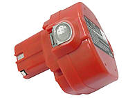 Аккумулятор Makita 1051DWFE (2000mAh ) CameronSino
