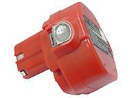 Аккумулятор Makita 6339DWFE (2000mAh ) CameronSino