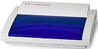 Стерилизатор, камера для хранения инструментов с УФ лампой