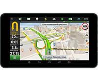 "GPS навигатор SHUTTLE PNT-7042  (7,0"", ОС Андройд)"