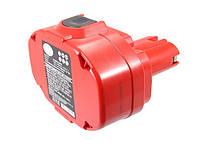 Аккумулятор Makita 6343DWFE (1500mAh ) CameronSino