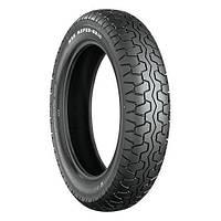 Bridgestone MAG MOPUS G510 3.00 -18 52P TT
