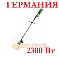Триммер электрический Procraft GT-2300