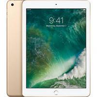 Планшет Apple iPad Wi-Fi 32GB Gold (MPGT2) New 2017