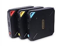 Внешний аккумулятор Power Bank REMAX Proda Macro PowerBox 10000mAh