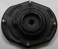 Опора переднього амортизатора Geely СК