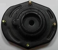 Опора переднего амортизатора Geely СК