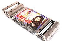 Бигуди для волос №3 (75х30mm) металлические, фото 1
