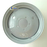 Колесный диск МТЗ передний, W9-20 широкий 5 шпилек КрКЗ