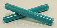 """Полимерная глина """"Пластишка"""" палочка 17 грамм, цвет: бирюзовый"""