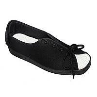 """Послеоперационная обувь, ботинки """"Tecno 6"""" (италия), фото 1"""