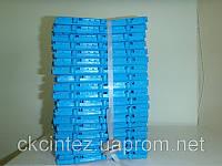 Модульное напольное покрытие от производителя, фото 1