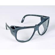 Очки защитные 02-76 У