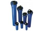Фильтры (F) фильтрующие элементы (DF,QF, PF, HF,CF) OMI Италия