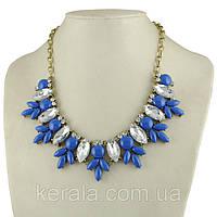 Купить летнее ожерелье