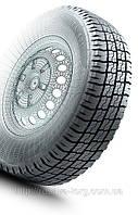 225/70 R15C 112/110 LTA-401 Rosava всесезонные шины