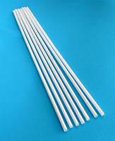 Палочки пластиковые для флажков
