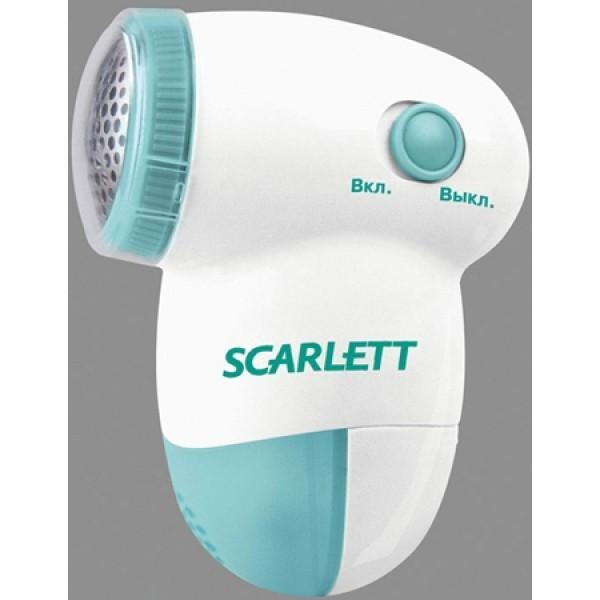 Машинка для удаления катышков SCARLETT