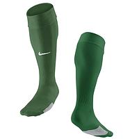Гетры Nike Park IV Sock 507815-302 Оригінал