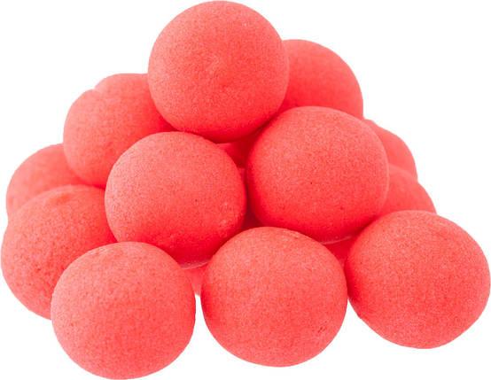 Бойлы Brain Pop-Up F1 M.Berry (шелковица) 10 mm 20 gr, фото 2