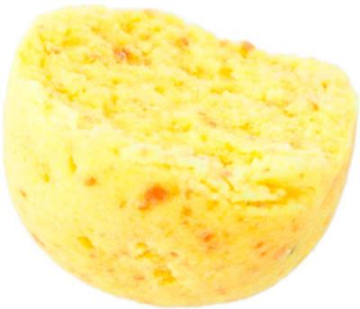 Бойлы Brain Pop-Up F1 Sour Pear (груша) 10 mm 20 gr, фото 2