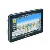 GPS Навигатор 5008