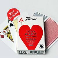 Карты Fournier «2500»