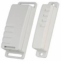 Беспроводной контактный датчик Trust AMST-606 Wireless door/window sensor