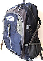 Рюкзаки The North Face, спортивные, туристические, фото 1