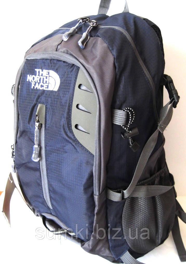 Городские рюкзаки the north face заказать рюкзак как нарисованный