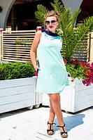 Платье - NA1009a