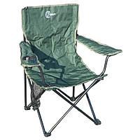 Кресло раскладное SL-005-2 FC610-96806R Скаут