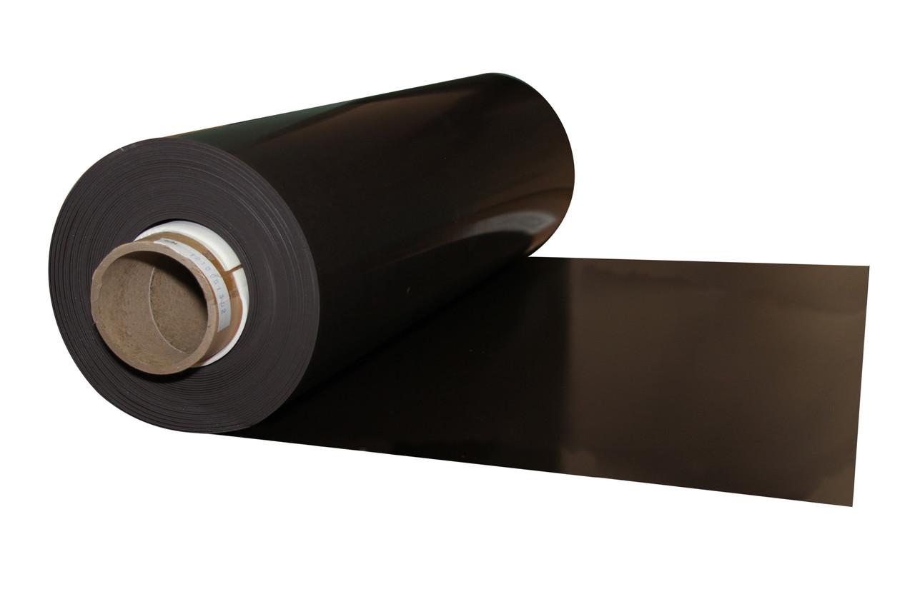 Полімерне залізо без клейового шару (0,62 м х 30,5 м)