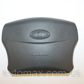 Обманка подушки безопасности лада приора 2170