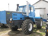 Трактор ХТЗ -150К Відновлений!, фото 1
