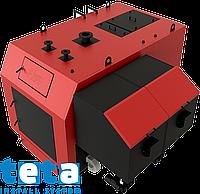 Котел пеллетный Альтеп КТ-3Е-SH 300 кВт