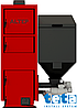 Котел пеллетный Altep  Duo Pellet N 120 кВт