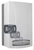 Котел газовый BAXI LUNA 3 COMFORT 1.240 i, 24 кВт, одноконтурный, открытый