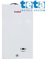 Котел FONDITAL Minorca CTFS 18 кВт