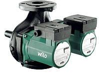 Wilo-TOP-SD ЕМ 50/7
