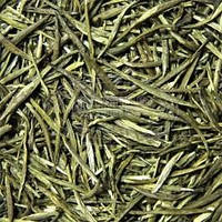 Зеленый элитный чай  Дикий Лундзин 250г