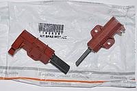 Щетки C00196539 электродвигателей Indesco для стиральных машин Indesit, Ariston, фото 1