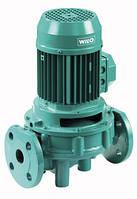 Wilo-VeroLine-IPL (4-pole) 100/175-3/4