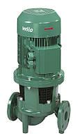 Wilo-CronoLine-IL 2-pole 100/160-15/2