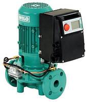 Wilo-VeroLine-IP-E 2-pole 50/150-4/2, R1 без датчика